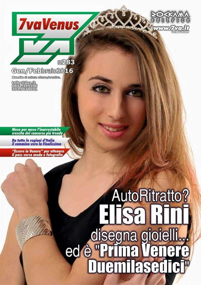 Press 28